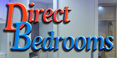 Direct Bedrooms - www.directbedroomsuk.co.uk