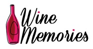 Wine Memories - www.winememories.co.uk