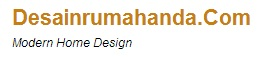 Desainrumahanda.com