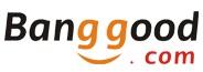 Banggood - www.banggood.com
