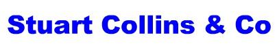 Stuart Collins and Co - www.stuartcollins.com