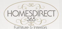HomesDirect 365 - www.homesdirect365.co.uk