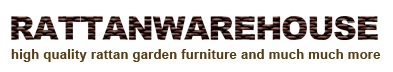 RattanWarehouse - www.rattanwarehouse.co.uk
