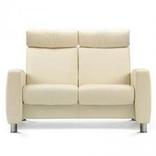Arion Reclining Sofa