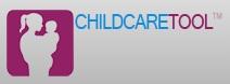 ChildCareTool - www.childcaretool.com