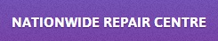 Nationwide Repair Centre - www.nationwiderepaircentre.co.uk