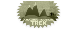 Amazing Toubkal Trek - www.amazing-toubkal-trek.com