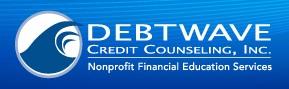DebtWave - www.debtwave.com