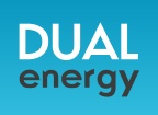Dual Energy - www.dual-energy.co.uk