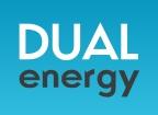 Dual Energy - www.dual-energy.co.uk