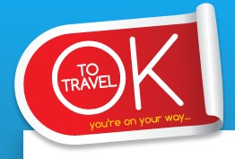 OK To Travel - www.oktotravelinsurance.co.uk