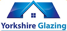 Yorkshire Glazing Centre - www.yorkshireglazingcentre.co.uk