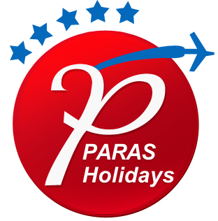 Paras Holidays - www.parasholidays.org