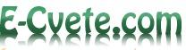 E-Cvete - www.e-cvete.com