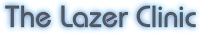 The Lazer Clinic - www.thelazerclinic.co.uk