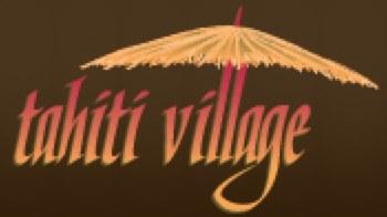 Tahiti Village Las Vegas - www.tahitivillage.com