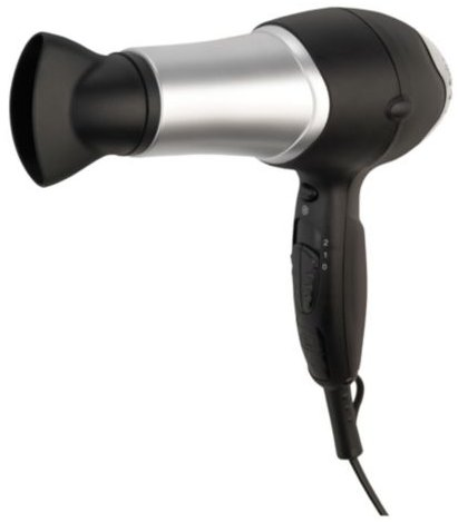 Tesco hd2011 2000w hairdryer