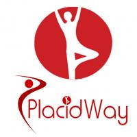Placid Way - www.placidway.com