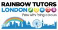 Rainbow Tutors - www.rainbowtutors.co.uk