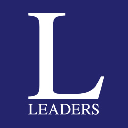 Leaders Ltd www.leaders.co.uk