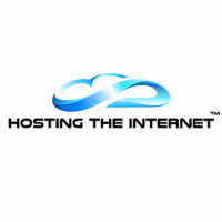 Hosting The Internet - www.hostingtheinternet.com