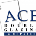Ace Double Glazing - www.acedoubleglazing.co.uk