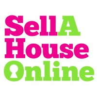 Sell A House Online - www.sellahouseonline.co.uk