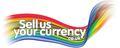 SellUsYourCurrency.co.uk - www.sellusyourcurrency.co.uk