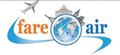 FareOair - www.fareoair.com