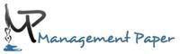 Management Paper - www.managementpaper.com