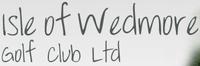 Isle of Wedmore Golf club Pro shop - www.wedmoregolfclub.com/pro-shop