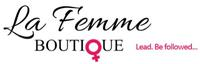 La femme boutique - www.la-femmeboutique.co.uk