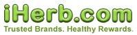 iHerb - www.iherb.com