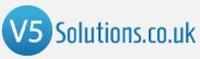 V5Solutions - www.v5solutions.co.uk