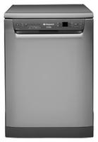 Hotpoint Dishwasher - FDFF 1110