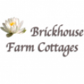 Brickhouse Farm Holiday Cottages - www.brickhousecottages.co.uk