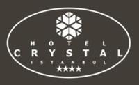 Crystal Hotel Istanbul - www.crystalhotel.net