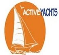 Active Yachts Skiathos - www.activeyachts.gr