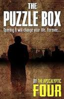 The Puzzle Box by Eileen Bell