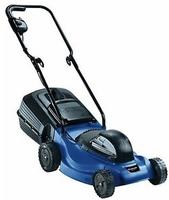 Gardeline Electric Lawnmower 1400