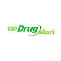 TopDrugMart.com - www.topdrugmart.com