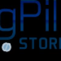 DrugPillStore.com - www.drugpillstore.com