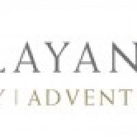 Himalayan Explorer - www.himalayanexplorer.com