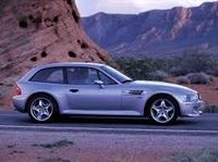 BMW Z3 3.0