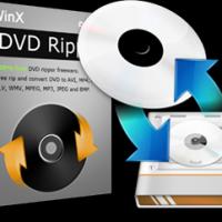 WinX DVD Ripper - www.winxdvd.com