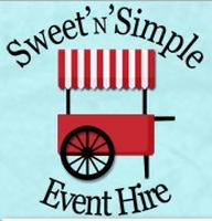 Sweet 'n' Simple - www.sweetnsimple.co.uk