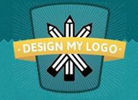 Design My Logo - www.designmylogo.co.uk