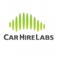 Car Hire Labs - www.carhirelabs.com