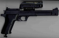 Crosman Auto Air 2