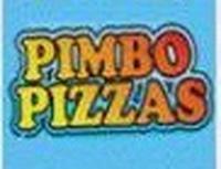 Pimbo Pizzas